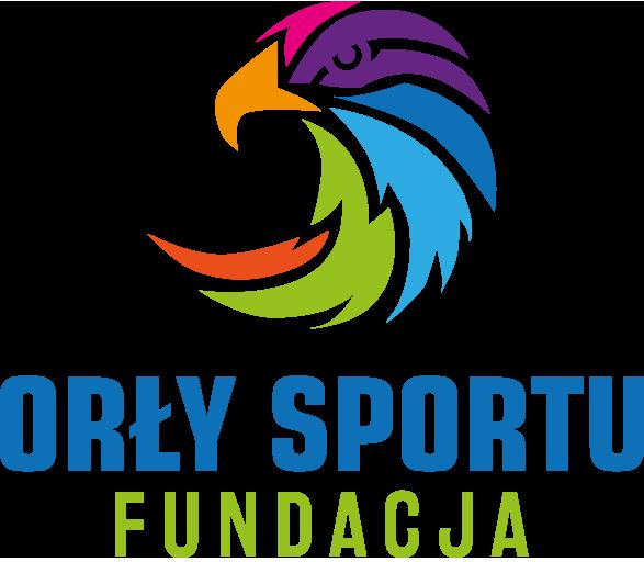 Fundacja Orły Sportu