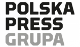 polska_press-300x180